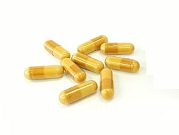 エクオール+ラクトビオン酸の「ラクトビオン酸」ってなに?効果や副作用は?