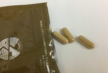 そのもの納豆